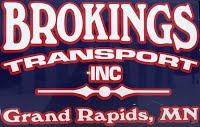 Hibbing Raceway Sponsor