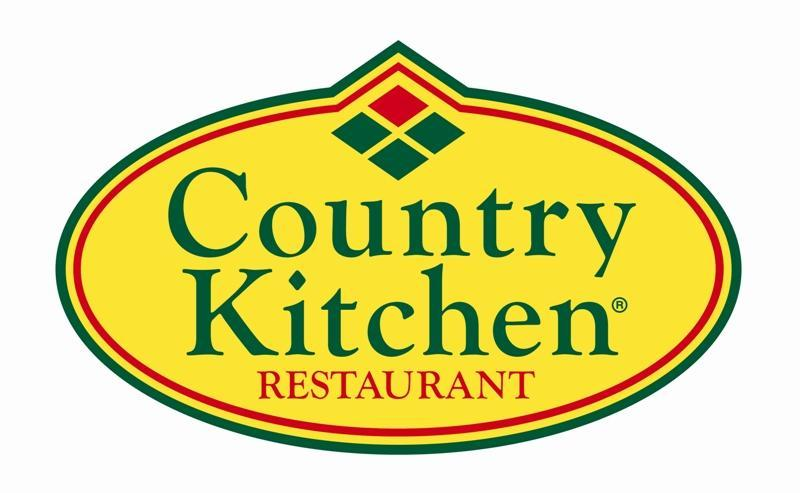 Country Kitchen Hibbing